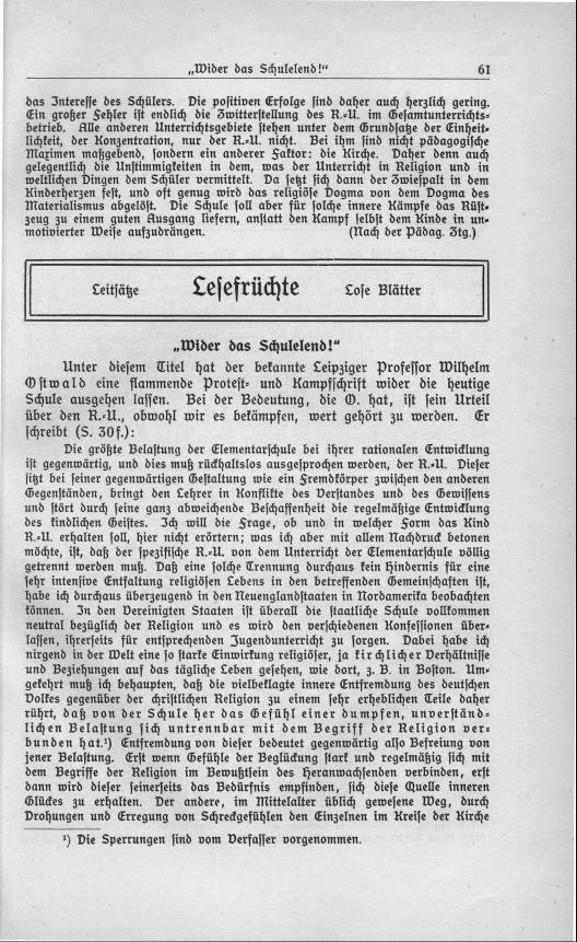 Monatsbl_f_d_ev_Religionsunterr_1911_0065.tif