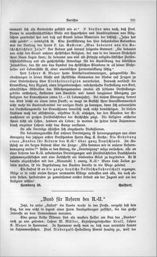 Monatsbl_f_d_ev_Religionsunterr_1911_0195.tif