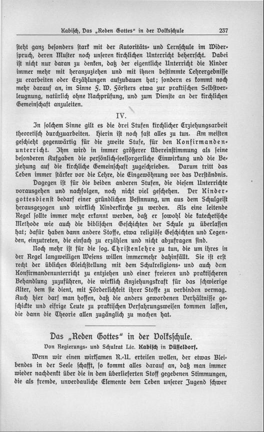Monatsbl_f_d_ev_Religionsunterr_1911_0241.tif
