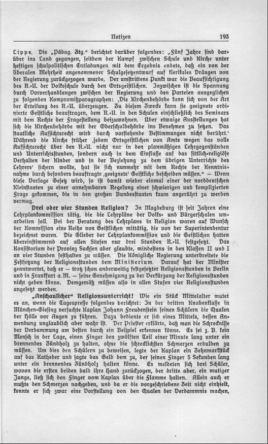 Monatsbl_f_d_ev_Religionsunterr_1913_0197.tif