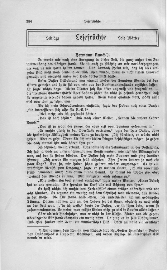 Monatsbl_f_d_ev_Religionsunterr_1912_0380.tif