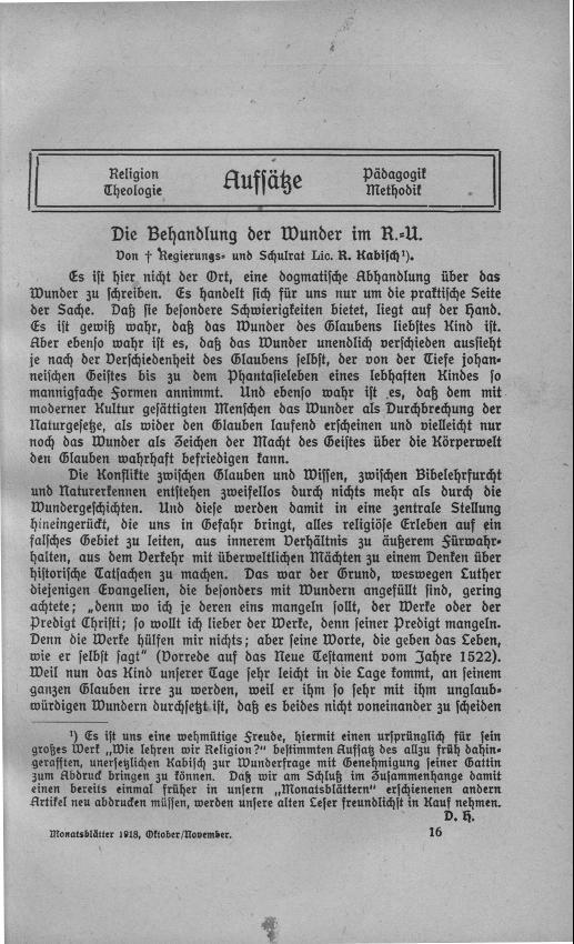 Monatsbl_f_d_ev_Religionsunterr_1918_11_0229.tif