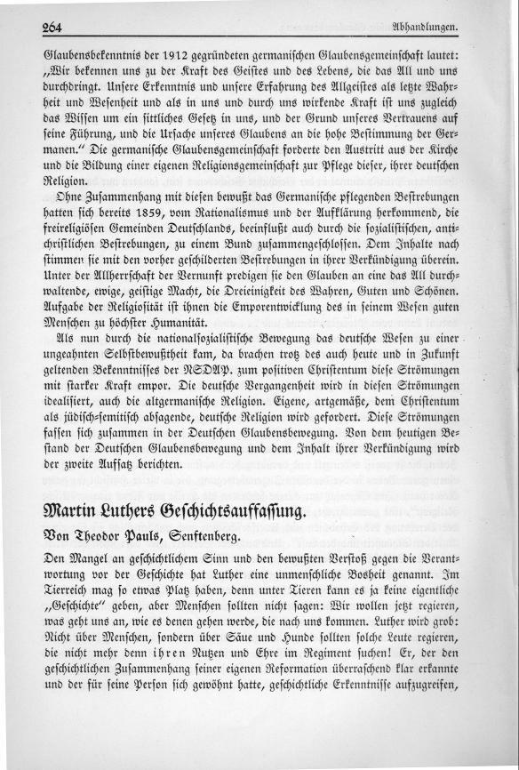 zeitfudee_1934_0268.tif