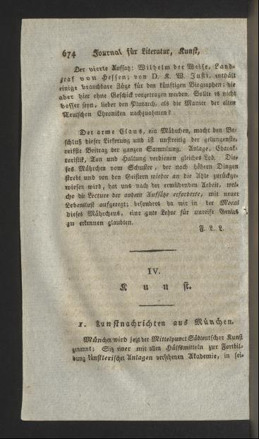 JLM_1817_0728.tif