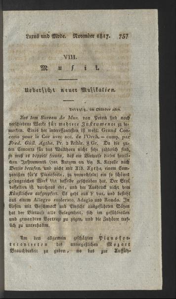 JLM_1817_0817.tif