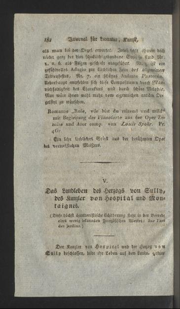 JLM_1820_0194.tif
