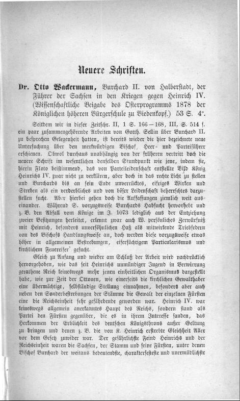 Zeitschrift_Harz-Vereins_Altertum_1878_11_0413.tif