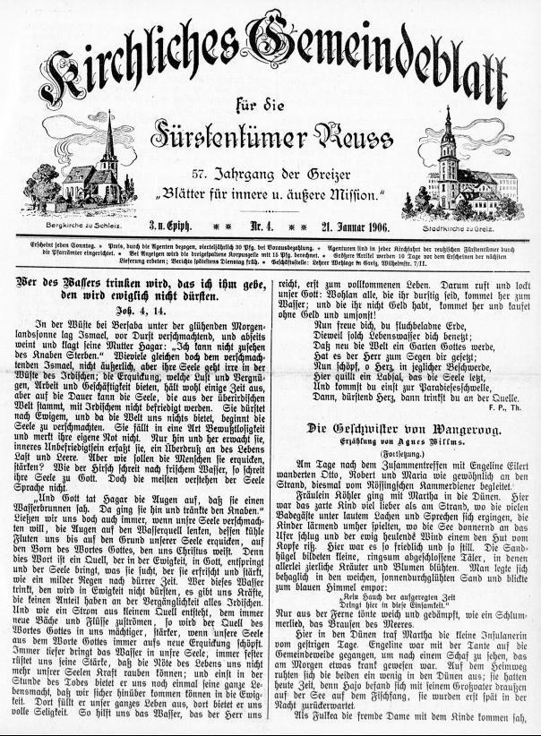 Kirchliches_Gemeindeblatt_Reuss_2_0752.tif