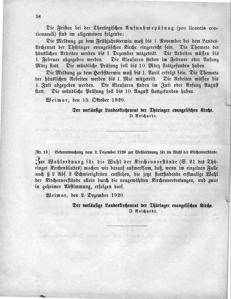 Thueringer_Kirchenblatt_Gesetz_1920_01_0062.tif