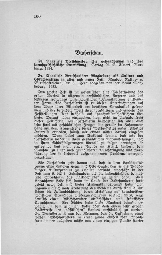 Zeitschrift_Harz-Vereins_Altertum_1935_68_0110.tif