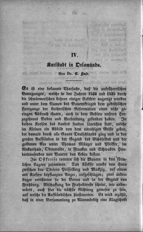 ThG_012_Mittheilungen_Osterlandes_129501077_1854-58_04_0044.tif