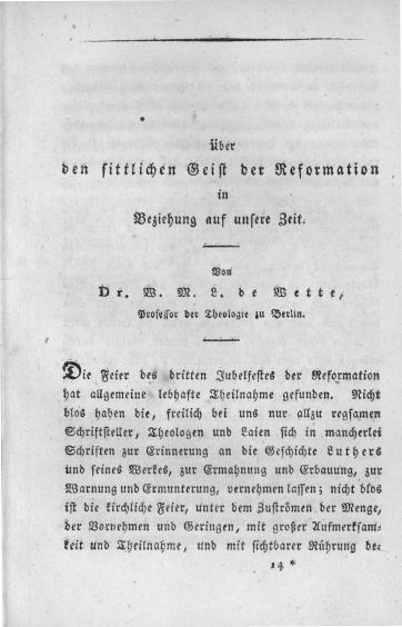 Reformations_Almanach_166505323_1819_0290.tif