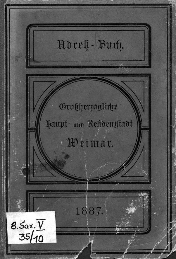 Adressbuch-Weimar_0815_1887_0000.tif