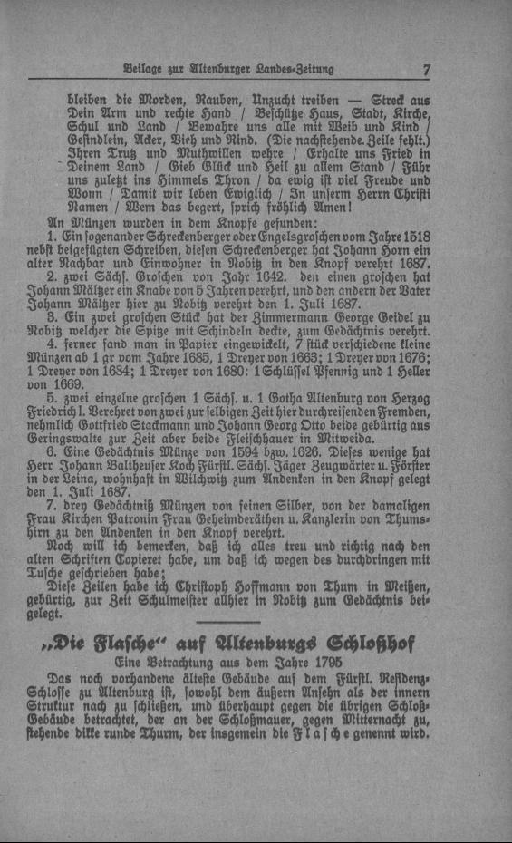 Altenburgische_Heimatsblaetter_16583403X_1938_0007.tif
