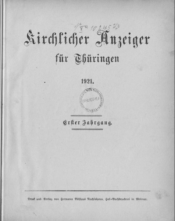 Kirchlicher_Anzeiger_167662546_1921_01_0001.tif