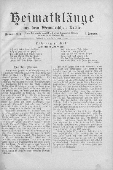 Heimatklaenge_Weimarischen_Kreise_1914_0001.tif