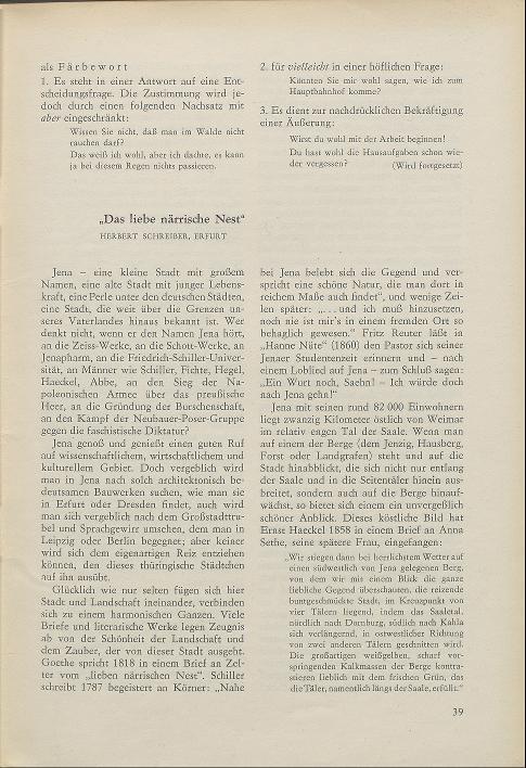 daf_1966-2_041.tif