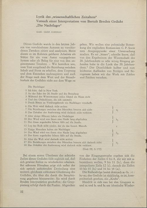 daf_1968-1_034.tif