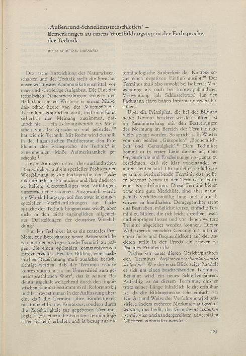 daf_1969-6_023.tif