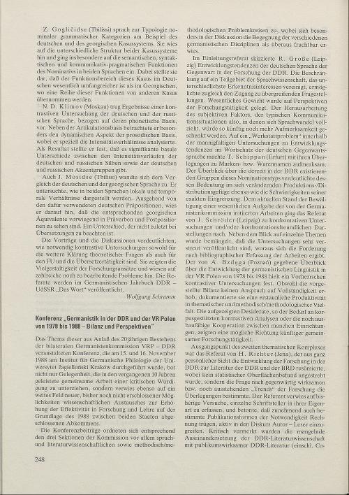 daf_1989-4_058.tif