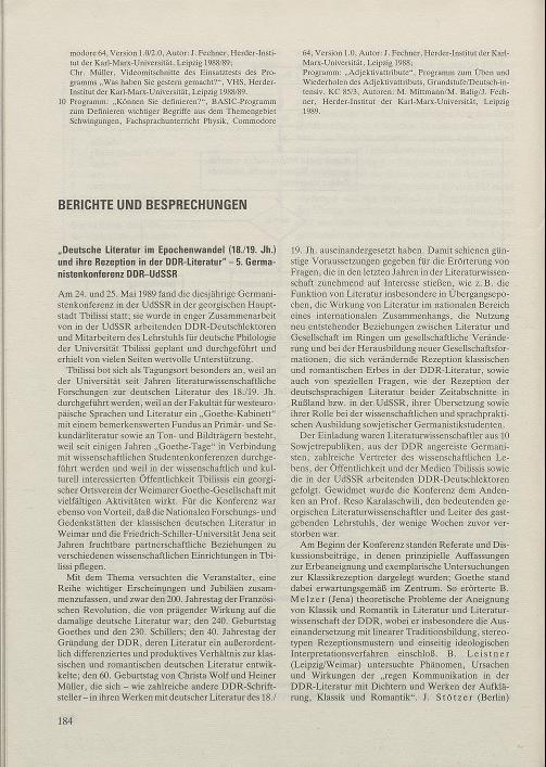 daf_1990-3_058.tif