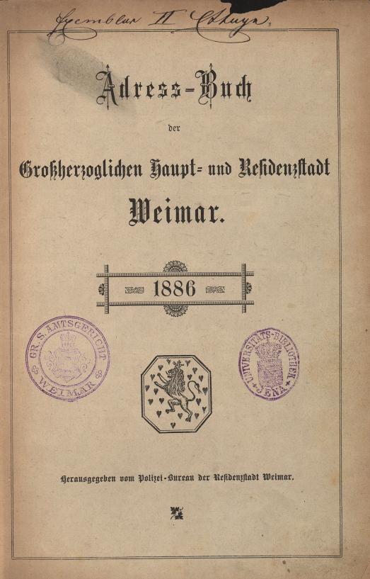 Adressbuch-Weimar_0815_1886_0001.tif