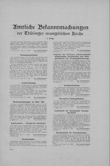 Amtliche_Bekanntmachungen_Thuer_Kirche_215141946_1946_0001.TIF