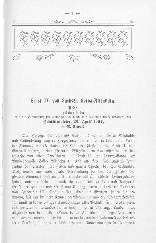 Mitteilungen_Gothaische_Geschichte_130639176_1904_0009.tif