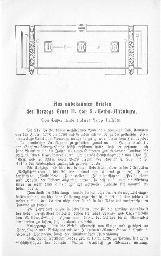 Mitteilungen_Gothaische_Geschichte_130639176_1906_10_0115.tif