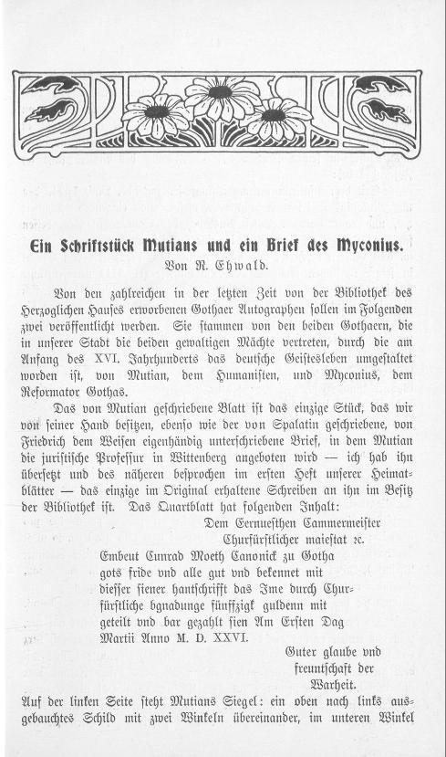 Mitteilungen_Gothaische_Geschichte_130639176_1906_11_0049.tif