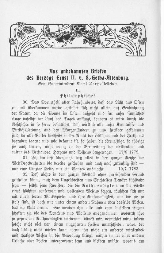 Mitteilungen_Gothaische_Geschichte_130639176_1906_11_0054.tif