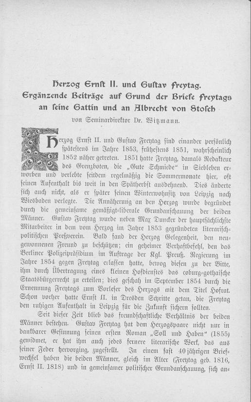 Mitteilungen_Gothaische_Geschichte_130639176_1906_14_0017.tif