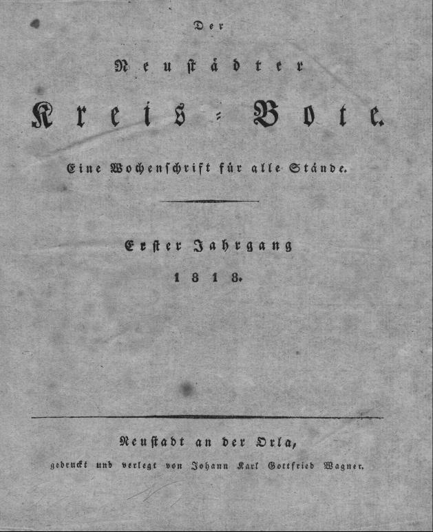 Neustaedter_Kreisbote_250492490_01_1818_0001.TIF
