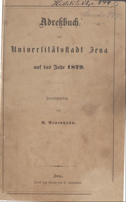 Adressbuch_Jena_130293814_1879_0001.tif