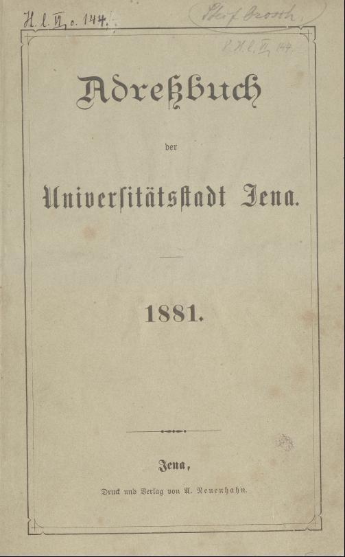 Adressbuch_Jena_167800760_1881_0001.TIF