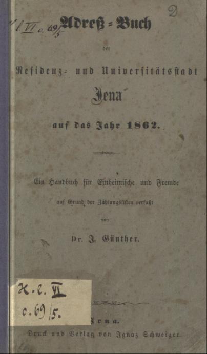 Adressbuch_Jena_130293814_1862_0001.TIF