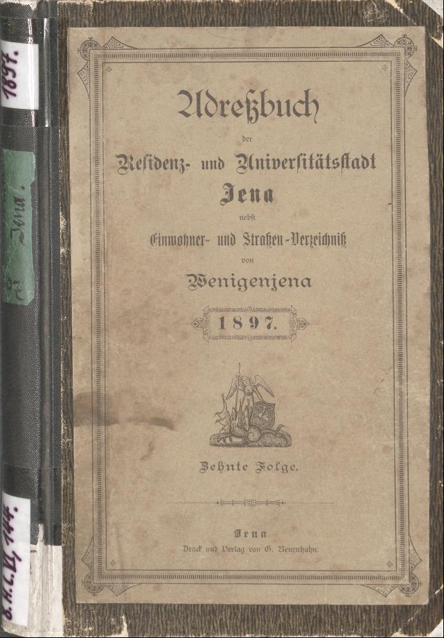 Adressbuch_Jena_130293814_1897_0001.tif