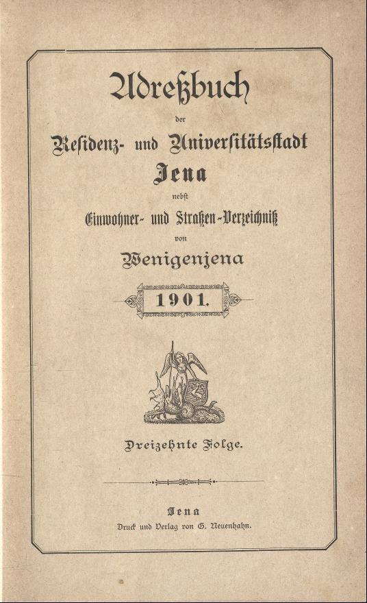 Adressbuch_Jena_130293814_1901_0001.tif