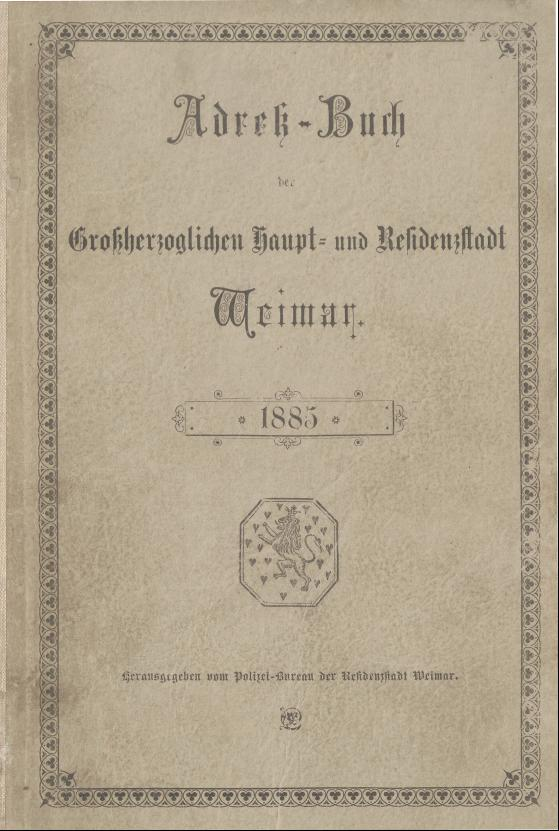Adressbuch-Weimar_0815_1885_0001.TIF