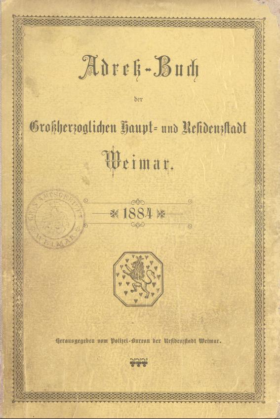 Adressbuch-Weimar_0815_1884_0001.TIF