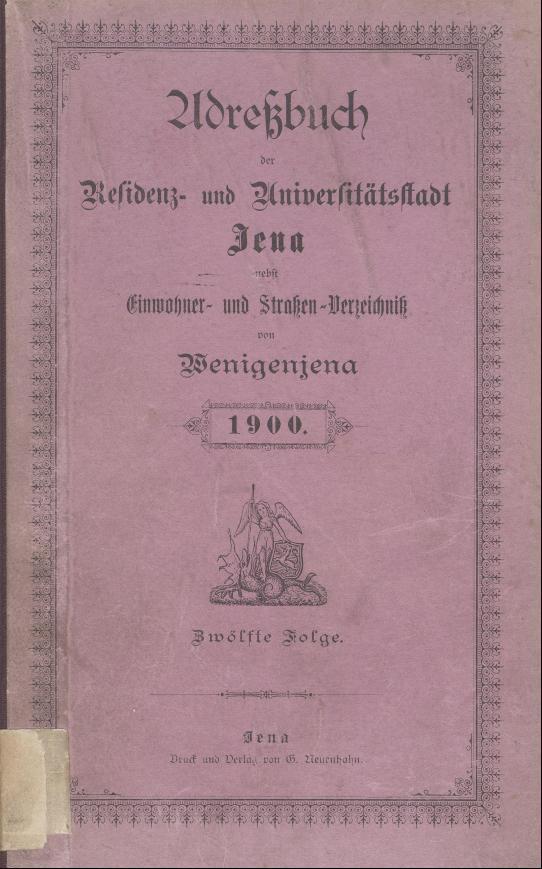 Adressbuch_Jena_130293814_1900_0001.TIF