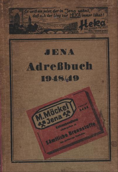 Adressbuch_Jena_167800787_1948-1949_0001.tif