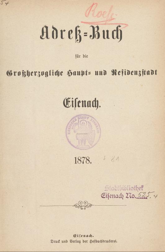 ADR_Eisenach_325610487_1878_0001.TIF