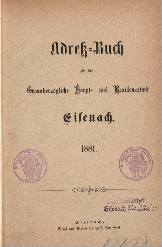 ADR_Eisenach_325610487_1881_0001.TIF