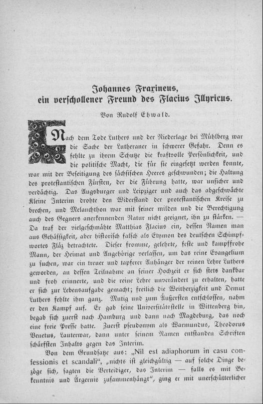 Mitteilungen_Gothaische_Geschichte_130639176_1922_0042.tif