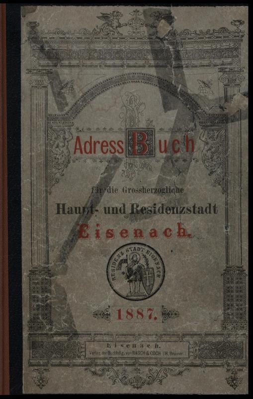 ADR_Eisenach_325610487_1887_0001.tif
