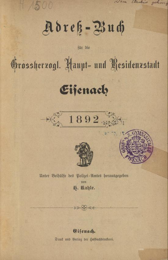 ADR_Eisenach_325610487_1892_0001.TIF