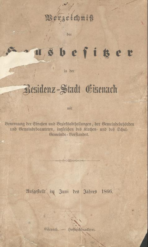 ADR_Eisenach_xxxxxxxx_1866_0001.tif