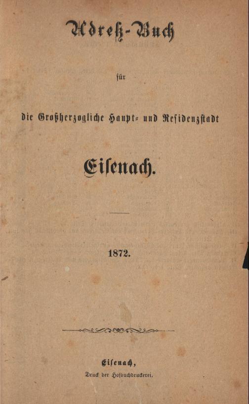ADR_Eisenach_325610487_1872_0001.tif