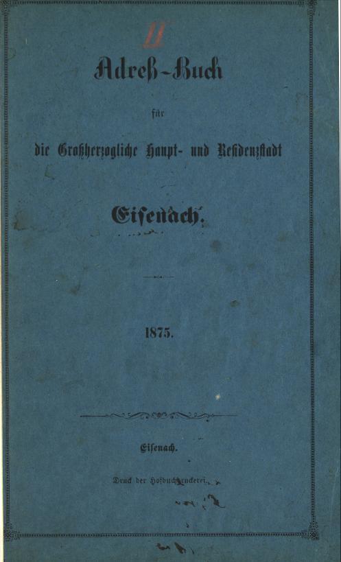 ADR_Eisenach_325610487_1875_0001.tif
